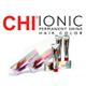 CHI Color (Окрашивание, химическая завивка, специальный уход)