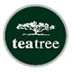 Tea Tree (Органическая линия)