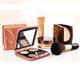 Make-up (Макияж)