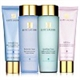 Cleanser (Средства для очищения и снятия макияжа)