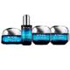 Blue Therapy (Уход для кожи против глубоких морщин)