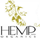 Hemp (Линия по уходу на основе органического комплекса)