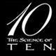 Ten Collection (Линия по уходу класса делюкс)