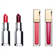 Make-Up Lips (Макияж для губ)