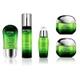 Skin Best (Уход для сохранения молодости кожи)
