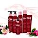 CHI Rose Hip Oil (Уход для окрашенных волос)