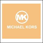 Вселенная Майкла Корса