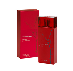 In Red Eau de Parfum - фото 24084