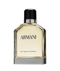 Armani Eau Pour Homme - фото 29621