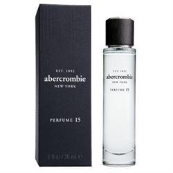 Perfume 15 - фото 3669