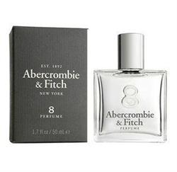 Perfume 8 - фото 3710