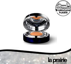 La Prairie Skin Caviar Essence-In-Foundation Broad Spectrum SPF 25 - фото 37566