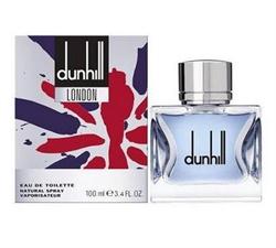 Dunhill London - фото 3814