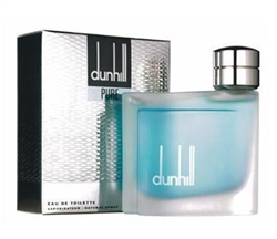 Dunhill Pure - фото 3816