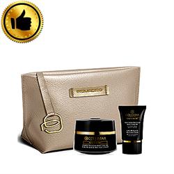 Collistar Nero Sublime Sublime Black Precious Cream Set - фото 38724