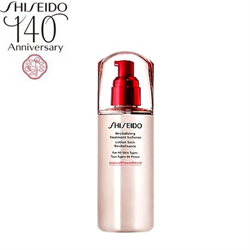 Shiseido Revitalizing Treatment Softener - фото 38750