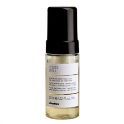 Davines Essential Liquid Spell - фото 38983