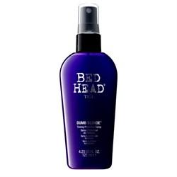 Tigi Bed Head Dumb Toning Protection Spray - фото 39180