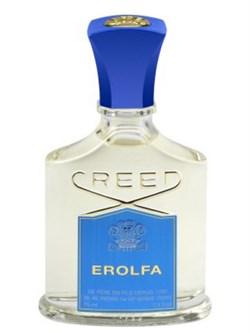 Erolfa - фото 39272