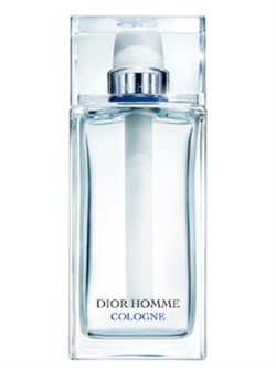 Homme Cologne - фото 39338
