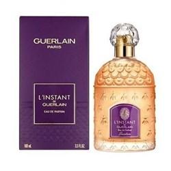 L`Instant de Guerlain - фото 39361