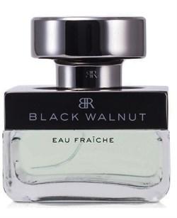 Black Walnut Eau Fraiche - фото 39506
