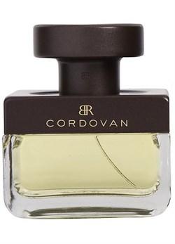 Cordovan - фото 39507