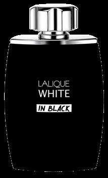 White in Black - фото 39607