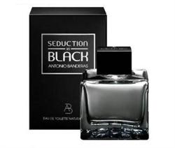 Seduction in Black - фото 3968