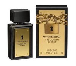 The Golden Secret - фото 3975