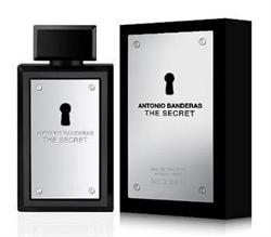 The Secret - фото 3977