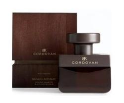 Cordovan - фото 4021