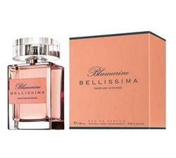 Bellissima Parfum Intense - фото 4047