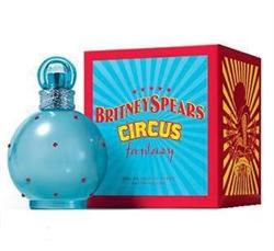 Circus Fantasy - фото 4057