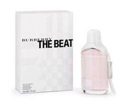 The Beat - фото 4111