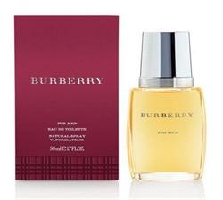 Burberry for Men - фото 4119