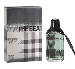 The Beat for Men - фото 4133