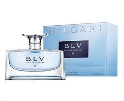 BLV Eau de Parfum II - фото 4141