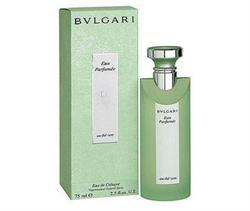 Eau Parfumee au The Vert - фото 4151