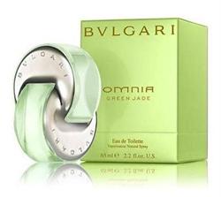 Omnia Green Jade - фото 4163
