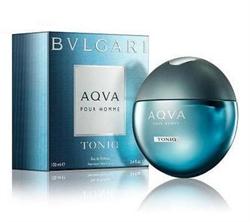 Aqva Pour Homme Toniq - фото 4171