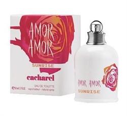 Amor Amor Sunrise - фото 4195