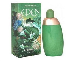 Eden - фото 4206