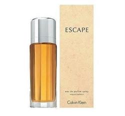 Escape for Women - фото 4254