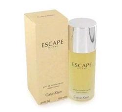 Escape for Men - фото 4293