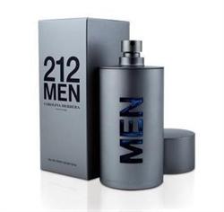 212 Men - фото 4340