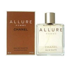 Allure Homme - фото 4481