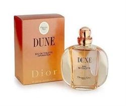 Dune - фото 4560