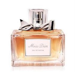 Miss Dior - фото 4589