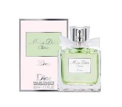 Miss Dior L`Eau - фото 4592